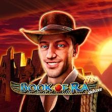 Book Of Ra Eminiclip Ro