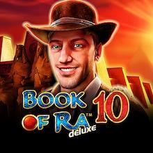 Play Online Casino Games 1000 Ron Bonus 50 Free Spins